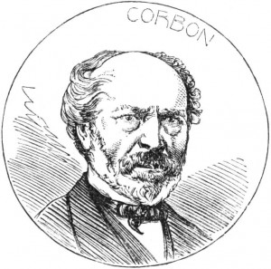 Corbon,_Claude_Anthime