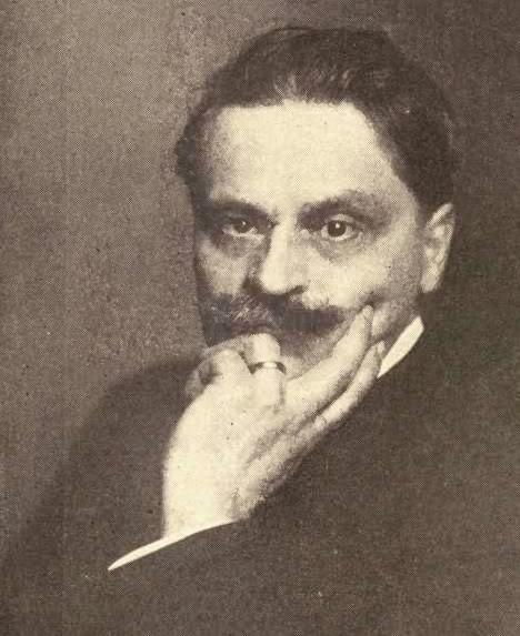 Hermann_Kutter