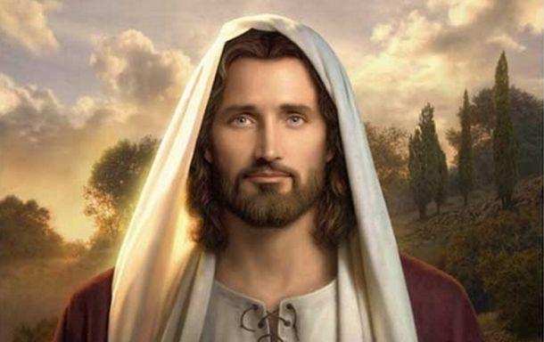 cristo-jesus