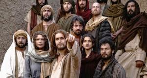 jesus-y-sus-discipulos
