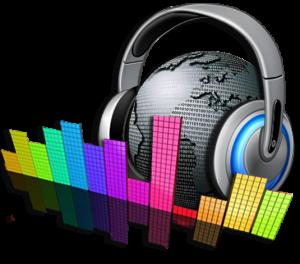 musica_mundo