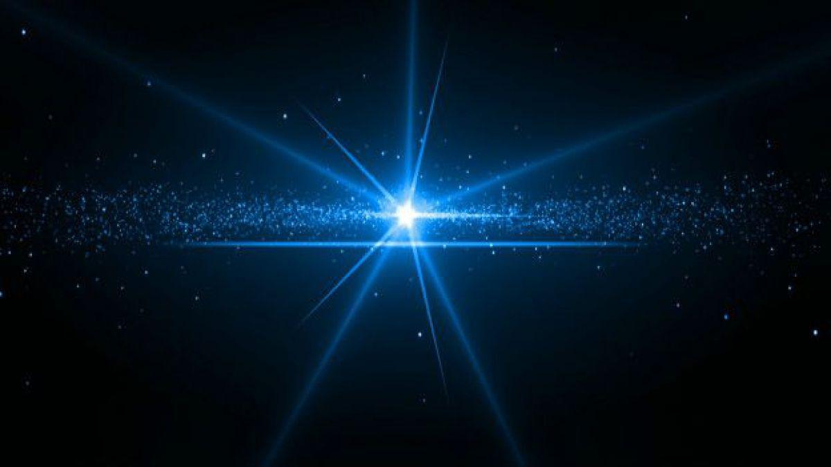 """""""Levántate, brilla, porque viene tu luz"""" ( Is.60.1)."""