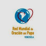Red Mundial de Oración del Papa Venezuela