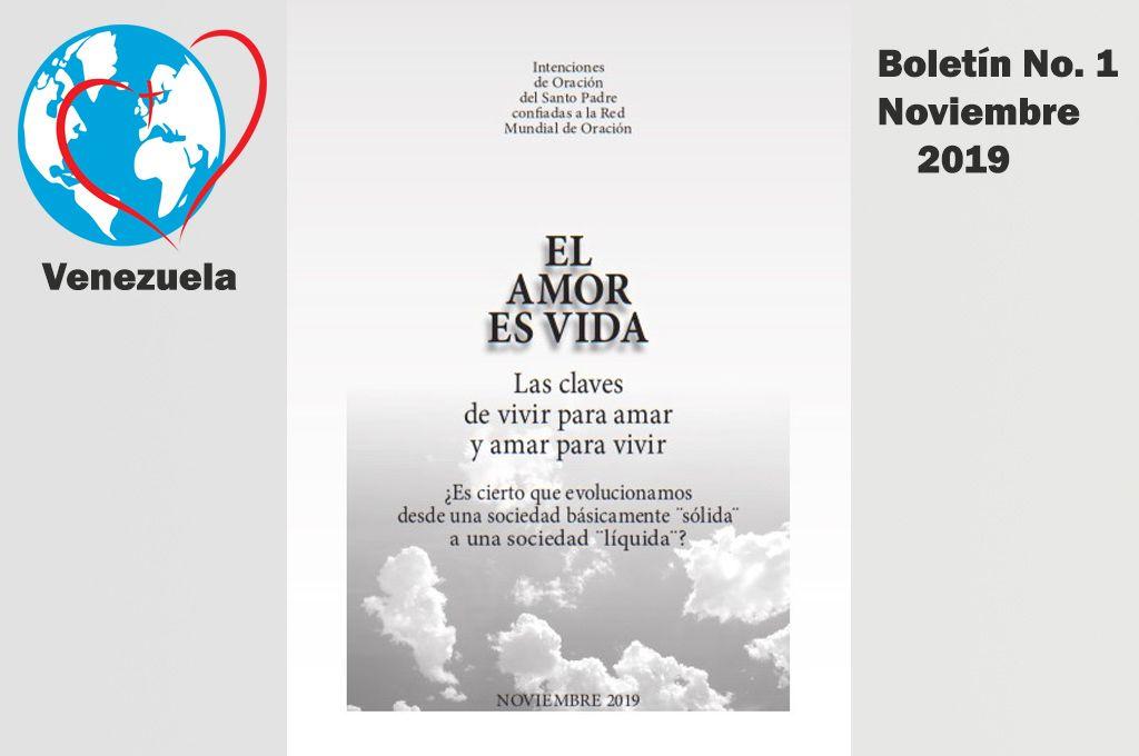 Boletín-Noviembre_2019