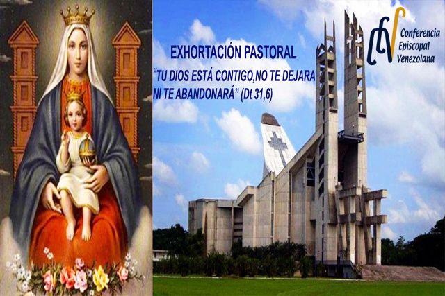 Virgen-de-Coromoto