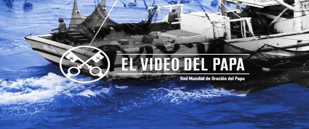 Video-Agosto-1