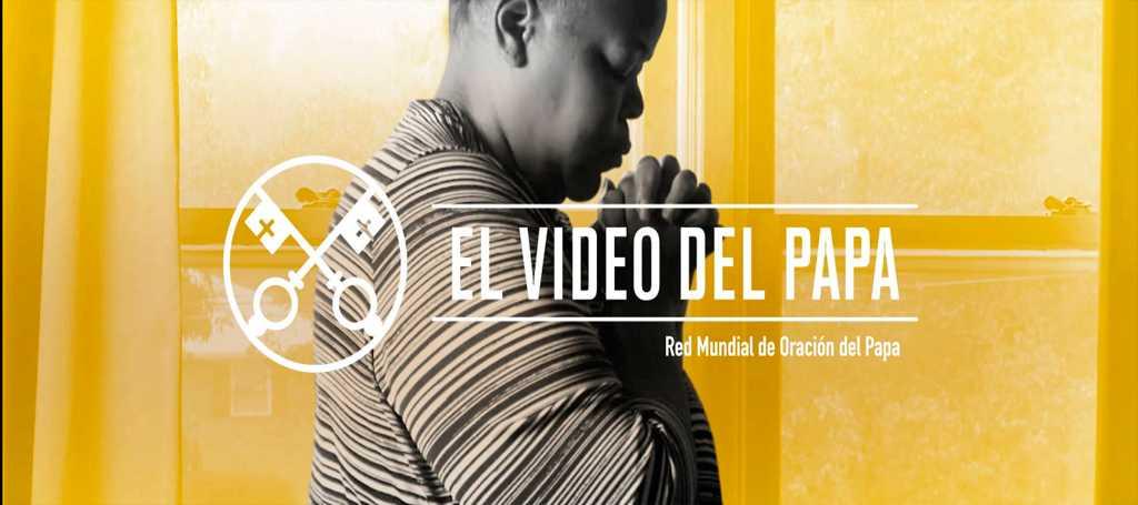 Slider Video del Papa-Diciembre