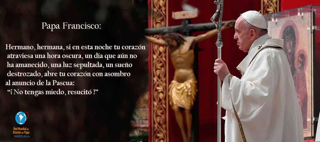 Slider Jesus resucito II